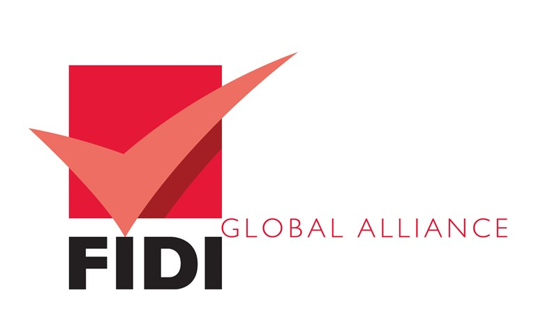 FIDI Global Alliance